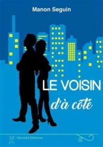 le-voisin-d-a-cote-1052858-264-432
